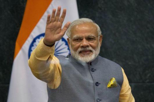 pm-narendra-modi-1530899514.jpg